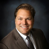 "<h5 class=""elementor-testimonial__name"">Brian P. Carlson</h5><h6 class=""elementor-testimonial__name"">CCM, CCE General Manager at San Diego Yacht Club</h6>"