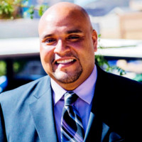 "<h5 class=""elementor-testimonial__name"">John Torre, PHR, SHRM-CP</h5> HR Leader 